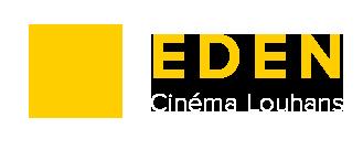 Louhans - Cinéma Eden